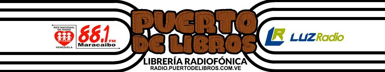 Librería Radiofónica